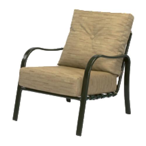 Sonata Deep Seating