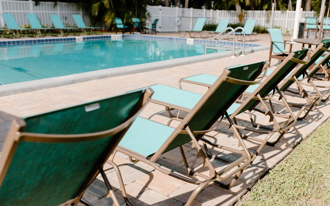 Windward Design Group Handcrafts Hotel Patio Furniture That's 100% Made in the USA. Here's What That Means for Your Revenue.