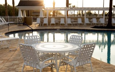 Here's How the Windward Difference Will Get You Next-Level Hotel Patio Furniture.